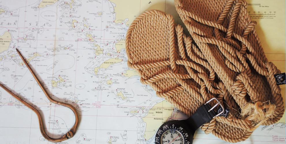 Sailing-with-Nomadic